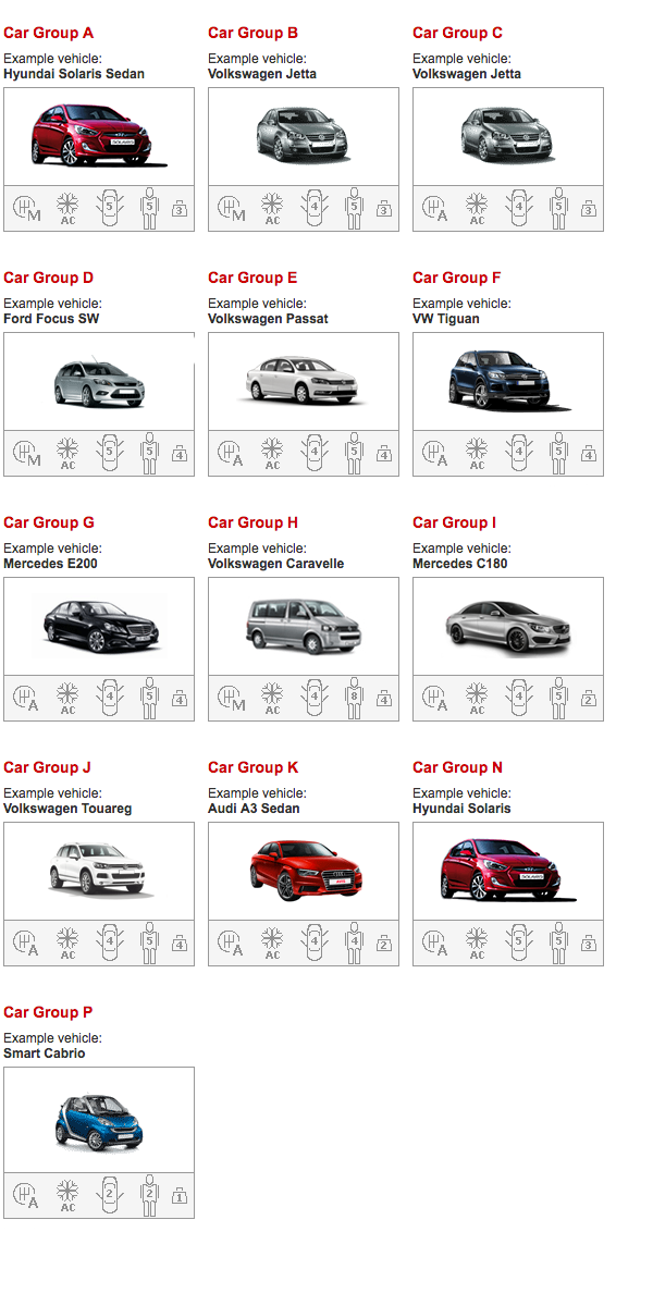 Car Rental Under 21 >> View profile: Avis, English speaking company