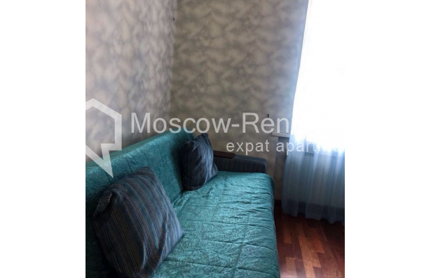 "Photo #11 4-room (3 BR) apartment for <a href=""http://moscow-rentals.ru/en/articles/long-term-rent"" target=""_blank"">a long-term</a> rent  in Russia, Moscow, Petrovka str, 17 С 4"