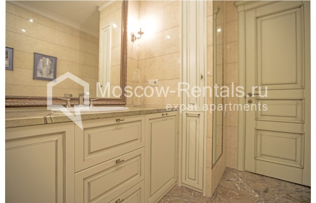 Photo #3 3-room (2 BR) apartment <u>for sale</u> in Russia, Moscow, Tverskaya str, 17