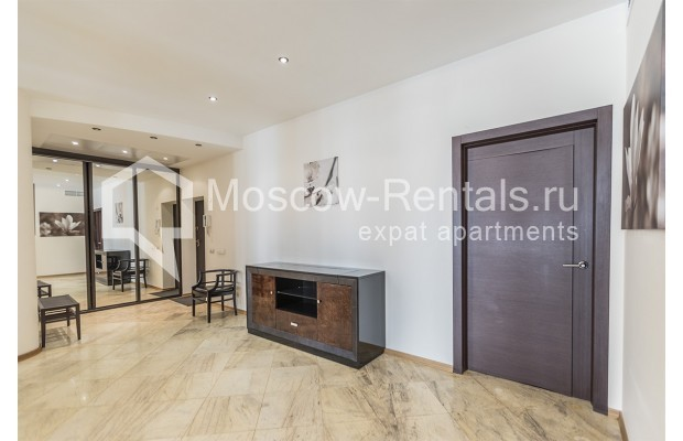 Photo #6 3-room (2 BR) apartment <u>for sale</u> in Russia, Moscow, 1st Zachatievskyi lane,  5