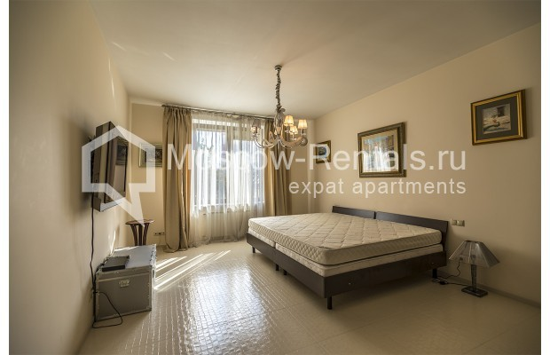 Photo #7 3-room (2 BR) apartment <u>for sale</u> in Russia, Moscow, 1st Zachatievskyi lane,  5