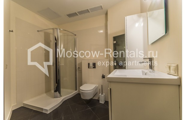 Photo #12 3-room (2 BR) apartment <u>for sale</u> in Russia, Moscow, 1st Zachatievskyi lane,  5