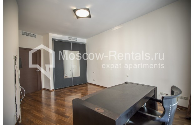 Photo #14 3-room (2 BR) apartment <u>for sale</u> in Russia, Moscow, 1st Zachatievskyi lane,  5