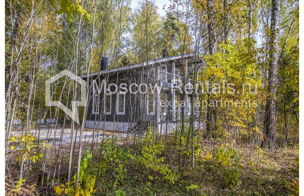 "Photo #20 House <u>for a long-term rent</u> (<a href=""http://moscow-rentals.ru/en/articles/long-term-rent"" target=""_blank"">FAQ</a>)    in Russia, Moscow, Palitsy village"