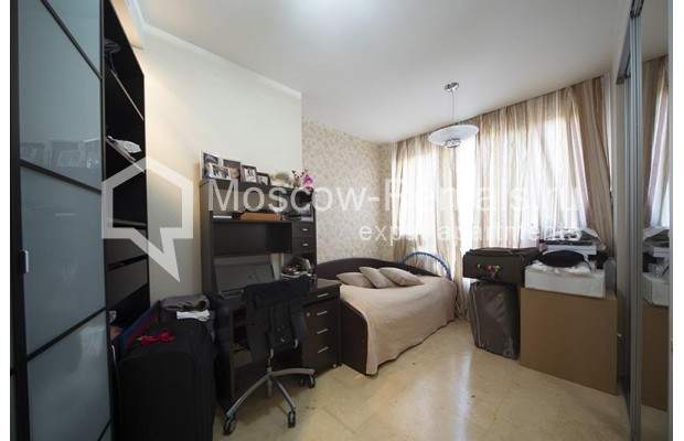 """Photo #9 5-room (4 BR) apartment <u>for a long-term rent</u> (<a href=""""http://moscow-rentals.ru/en/articles/long-term-rent"""" target=""""_blank"""">FAQ</a>)    in Russia, Moscow, Ivankovskoe shosse, 5"""