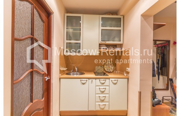 "Photo #4 2-room (1 BR) apartment for <a href=""http://moscow-rentals.ru/en/articles/long-term-rent"" target=""_blank"">a long-term</a> rent  in Russia, Moscow, Malaya Dmitrovka str, 31"