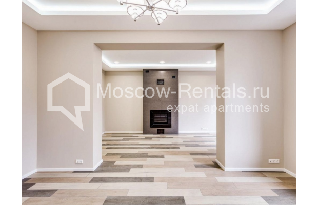 "Photo #4 House <u>for a long-term rent</u> (<a href=""http://moscow-rentals.ru/en/articles/long-term-rent"" target=""_blank"">FAQ</a>)    in Russia, Moscow, Nezhinskaya str, 14 К 2"