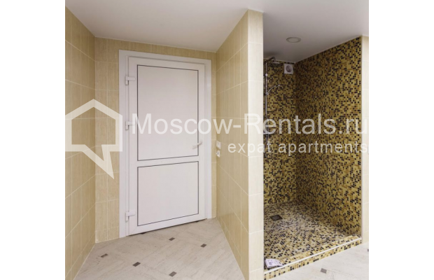 "Photo #20 House <u>for a long-term rent</u> (<a href=""http://moscow-rentals.ru/en/articles/long-term-rent"" target=""_blank"">FAQ</a>)    in Russia, Moscow, Nezhinskaya str, 14 К 2"
