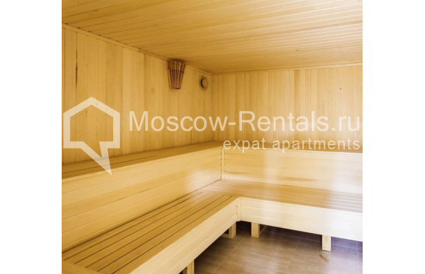 "Photo #21 House <u>for a long-term rent</u> (<a href=""http://moscow-rentals.ru/en/articles/long-term-rent"" target=""_blank"">FAQ</a>)    in Russia, Moscow, Nezhinskaya str, 14 К 2"