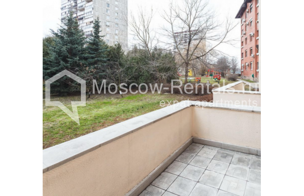 "Photo #22 House <u>for a long-term rent</u> (<a href=""http://moscow-rentals.ru/en/articles/long-term-rent"" target=""_blank"">FAQ</a>)    in Russia, Moscow, Nezhinskaya str, 14 К 2"