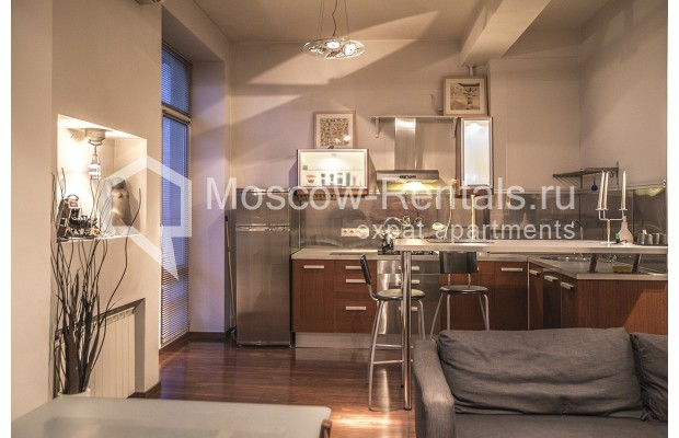 "Photo #2 2-room (1 BR) apartment <u>for a long-term rent</u> (<a href=""http://moscow-rentals.ru/en/articles/long-term-rent"" target=""_blank"">FAQ</a>)    in Russia, Moscow, Tverskaya str, 15"