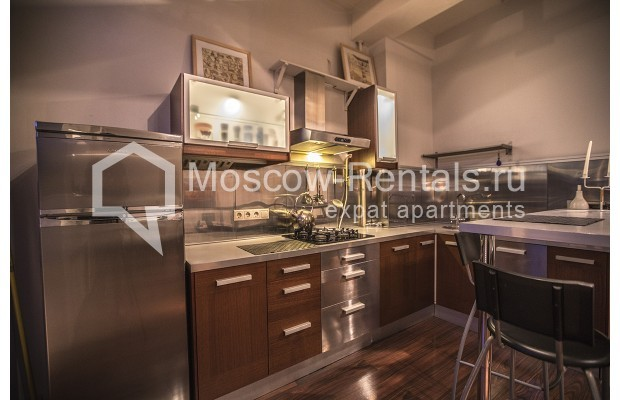 "Photo #4 2-room (1 BR) apartment <u>for a long-term rent</u> (<a href=""http://moscow-rentals.ru/en/articles/long-term-rent"" target=""_blank"">FAQ</a>)    in Russia, Moscow, Tverskaya str, 15"