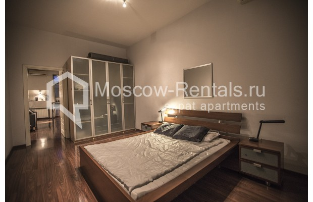 "Photo #7 2-room (1 BR) apartment <u>for a long-term rent</u> (<a href=""http://moscow-rentals.ru/en/articles/long-term-rent"" target=""_blank"">FAQ</a>)    in Russia, Moscow, Tverskaya str, 15"