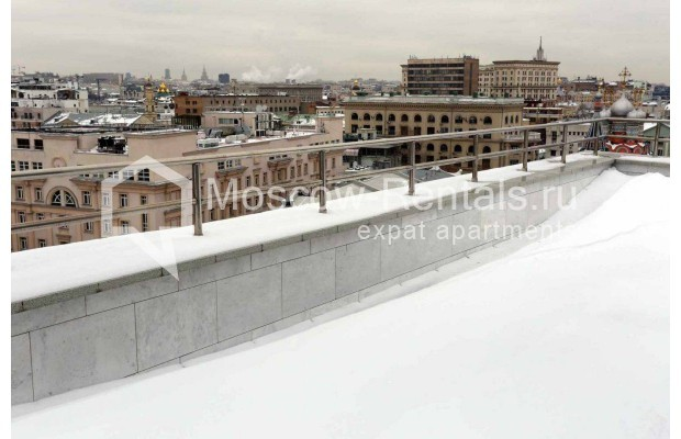 "Photo #11 4-room (3 BR) apartment <u>for a long-term rent</u> (<a href=""http://moscow-rentals.ru/en/articles/long-term-rent"" target=""_blank"">FAQ</a>)    in Russia, Moscow, Malaya Polyanka str, 2"