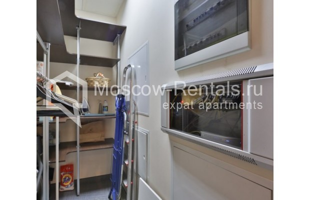 "Photo #9 2-room (1 BR) apartment <u>for a long-term rent</u> (<a href=""http://moscow-rentals.ru/en/articles/long-term-rent"" target=""_blank"">FAQ</a>)    in Russia, Moscow, Malaya Sukharevskaya str, 1 С 1"
