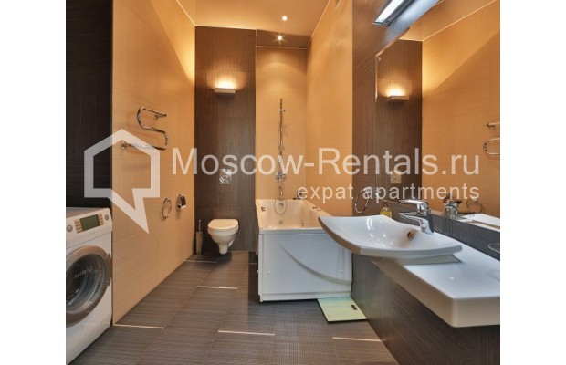 "Photo #7 2-room (1 BR) apartment <u>for a long-term rent</u> (<a href=""http://moscow-rentals.ru/en/articles/long-term-rent"" target=""_blank"">FAQ</a>)    in Russia, Moscow, Malaya Sukharevskaya str, 1 С 1"