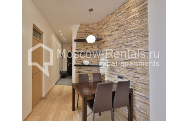 "Photo #5 2-room (1 BR) apartment <u>for a long-term rent</u> (<a href=""http://moscow-rentals.ru/en/articles/long-term-rent"" target=""_blank"">FAQ</a>)    in Russia, Moscow, Malaya Sukharevskaya str, 1 С 1"