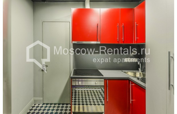 "Photo #31 House <u>for a long-term rent</u> (<a href=""http://moscow-rentals.ru/en/articles/long-term-rent"" target=""_blank"">FAQ</a>)    in Russia, Moscow, Prozorovo villate, New Riga direction"