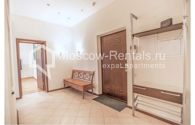 """Photo #14 2-room (1 BR) apartment for <a href=""""http://moscow-rentals.ru/en/articles/long-term-rent"""" target=""""_blank"""">a long-term</a> rent  in Russia, Moscow, Profsoyuznaya str, 104"""