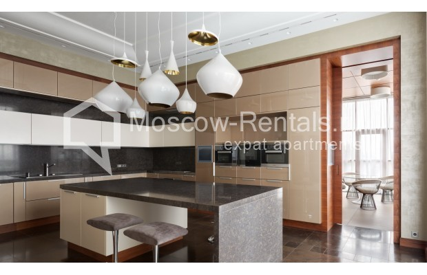 "Photo #12 7-room (6 BR) apartment <u>for a long-term rent</u> (<a href=""http://moscow-rentals.ru/en/articles/long-term-rent"" target=""_blank"">FAQ</a>)    in Russia, Moscow, Chapaevskyi lane, 3"
