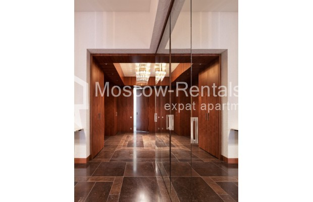 "Photo #22 7-room (6 BR) apartment <u>for a long-term rent</u> (<a href=""http://moscow-rentals.ru/en/articles/long-term-rent"" target=""_blank"">FAQ</a>)    in Russia, Moscow, Chapaevskyi lane, 3"