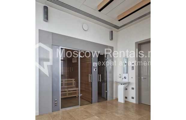 "Photo #23 7-room (6 BR) apartment <u>for a long-term rent</u> (<a href=""http://moscow-rentals.ru/en/articles/long-term-rent"" target=""_blank"">FAQ</a>)    in Russia, Moscow, Chapaevskyi lane, 3"