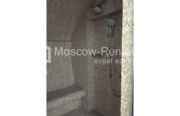 "Photo #25 7-room (6 BR) apartment <u>for a long-term rent</u> (<a href=""http://moscow-rentals.ru/en/articles/long-term-rent"" target=""_blank"">FAQ</a>)    in Russia, Moscow, Chapaevskyi lane, 3"