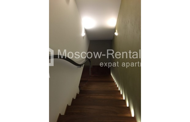 "Photo #28 7-room (6 BR) apartment <u>for a long-term rent</u> (<a href=""http://moscow-rentals.ru/en/articles/long-term-rent"" target=""_blank"">FAQ</a>)    in Russia, Moscow, Chapaevskyi lane, 3"