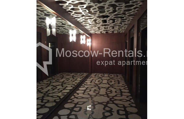"Photo #29 7-room (6 BR) apartment <u>for a long-term rent</u> (<a href=""http://moscow-rentals.ru/en/articles/long-term-rent"" target=""_blank"">FAQ</a>)    in Russia, Moscow, Chapaevskyi lane, 3"
