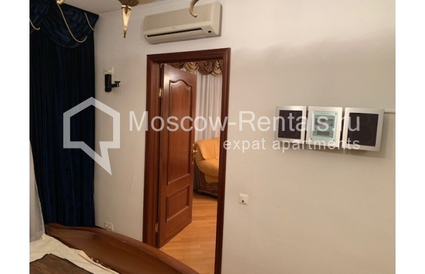 "Photo #6 2-room (1 BR) apartment <u>for a long-term rent</u> (<a href=""http://moscow-rentals.ru/en/articles/long-term-rent"" target=""_blank"">FAQ</a>)    in Russia, Moscow, Chernyakhovskogo str, 2"