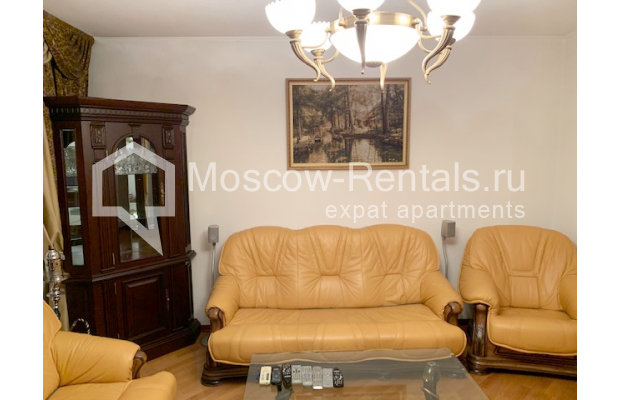 "Photo #3 2-room (1 BR) apartment <u>for a long-term rent</u> (<a href=""http://moscow-rentals.ru/en/articles/long-term-rent"" target=""_blank"">FAQ</a>)    in Russia, Moscow, Chernyakhovskogo str, 2"