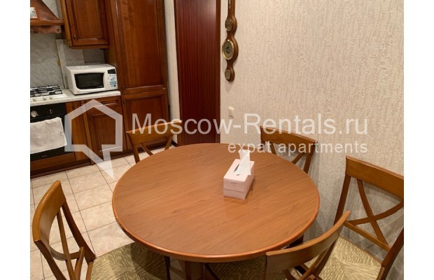 "Photo #8 2-room (1 BR) apartment <u>for a long-term rent</u> (<a href=""http://moscow-rentals.ru/en/articles/long-term-rent"" target=""_blank"">FAQ</a>)    in Russia, Moscow, Chernyakhovskogo str, 2"