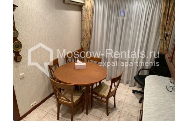 "Photo #9 2-room (1 BR) apartment <u>for a long-term rent</u> (<a href=""http://moscow-rentals.ru/en/articles/long-term-rent"" target=""_blank"">FAQ</a>)    in Russia, Moscow, Chernyakhovskogo str, 2"