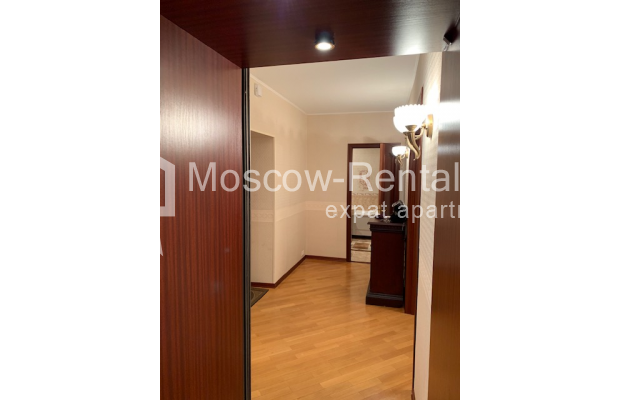"Photo #13 2-room (1 BR) apartment <u>for a long-term rent</u> (<a href=""http://moscow-rentals.ru/en/articles/long-term-rent"" target=""_blank"">FAQ</a>)    in Russia, Moscow, Chernyakhovskogo str, 2"