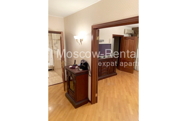 "Photo #14 2-room (1 BR) apartment <u>for a long-term rent</u> (<a href=""http://moscow-rentals.ru/en/articles/long-term-rent"" target=""_blank"">FAQ</a>)    in Russia, Moscow, Chernyakhovskogo str, 2"