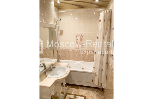 "Photo #11 2-room (1 BR) apartment <u>for a long-term rent</u> (<a href=""http://moscow-rentals.ru/en/articles/long-term-rent"" target=""_blank"">FAQ</a>)    in Russia, Moscow, Chernyakhovskogo str, 2"