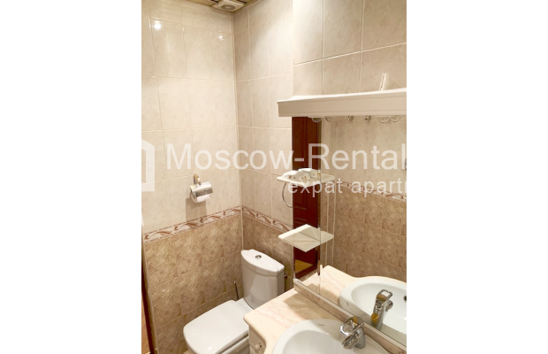 "Photo #12 2-room (1 BR) apartment <u>for a long-term rent</u> (<a href=""http://moscow-rentals.ru/en/articles/long-term-rent"" target=""_blank"">FAQ</a>)    in Russia, Moscow, Chernyakhovskogo str, 2"