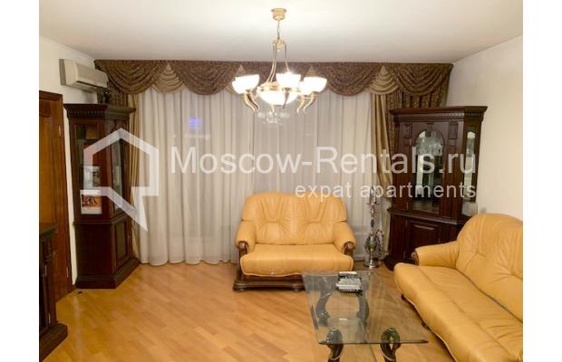 "Photo #2 2-room (1 BR) apartment <u>for a long-term rent</u> (<a href=""http://moscow-rentals.ru/en/articles/long-term-rent"" target=""_blank"">FAQ</a>)    in Russia, Moscow, Chernyakhovskogo str, 2"