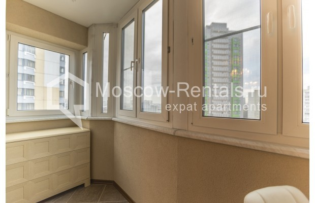 "Photo #7 3-room (2 BR) apartment <u>for a long-term rent</u> (<a href=""http://moscow-rentals.ru/en/articles/long-term-rent"" target=""_blank"">FAQ</a>)    in Russia, Moscow, Kastanaevskaya str, 45 к 2"