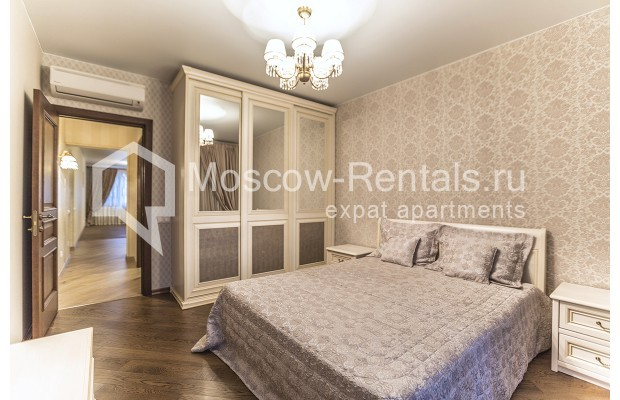 "Photo #5 3-room (2 BR) apartment <u>for a long-term rent</u> (<a href=""http://moscow-rentals.ru/en/articles/long-term-rent"" target=""_blank"">FAQ</a>)    in Russia, Moscow, Kastanaevskaya str, 45 к 2"