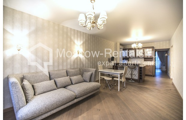 "Photo #1 3-room (2 BR) apartment <u>for a long-term rent</u> (<a href=""http://moscow-rentals.ru/en/articles/long-term-rent"" target=""_blank"">FAQ</a>)    in Russia, Moscow, Kastanaevskaya str, 45 к 2"