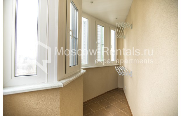 "Photo #11 3-room (2 BR) apartment <u>for a long-term rent</u> (<a href=""http://moscow-rentals.ru/en/articles/long-term-rent"" target=""_blank"">FAQ</a>)    in Russia, Moscow, Kastanaevskaya str, 45 к 2"