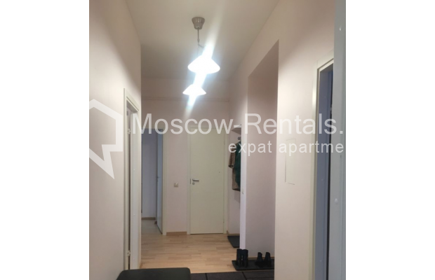 "Photo #14 3-room (2 BR) apartment for <a href=""http://moscow-rentals.ru/en/articles/long-term-rent"" target=""_blank"">a long-term</a> rent  in Russia, Moscow, Strastnoi blv., 13А"