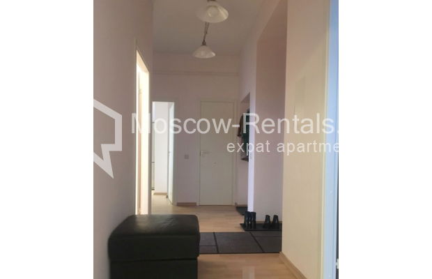 "Photo #3 3-room (2 BR) apartment for <a href=""http://moscow-rentals.ru/en/articles/long-term-rent"" target=""_blank"">a long-term</a> rent  in Russia, Moscow, Strastnoi blv., 13А"