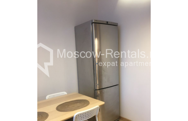 "Photo #7 3-room (2 BR) apartment for <a href=""http://moscow-rentals.ru/en/articles/long-term-rent"" target=""_blank"">a long-term</a> rent  in Russia, Moscow, Strastnoi blv., 13А"