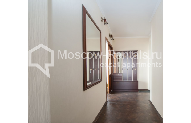 "Photo #4 2-room (1 BR) apartment for <a href=""http://moscow-rentals.ru/en/articles/long-term-rent"" target=""_blank"">a long-term</a> rent  in Russia, Moscow, Sadovaya-Triumphalnaya str., 22/31"