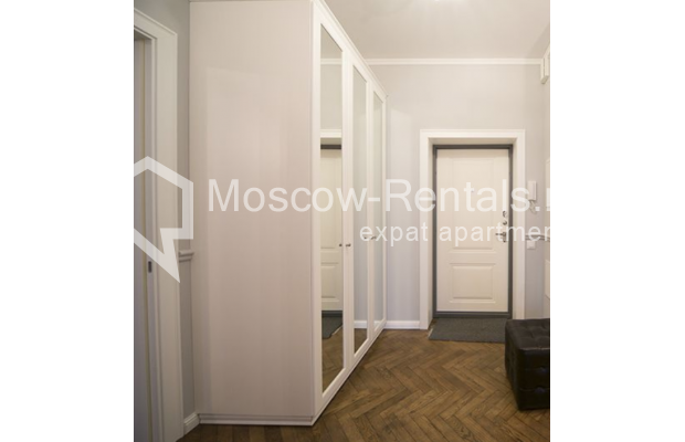 "Photo #6 2-room (1 BR) apartment <u>for a long-term rent</u> (<a href=""http://moscow-rentals.ru/en/articles/long-term-rent"" target=""_blank"">FAQ</a>)    in Russia, Moscow, Karetnyi Ryad, 5/10С2"