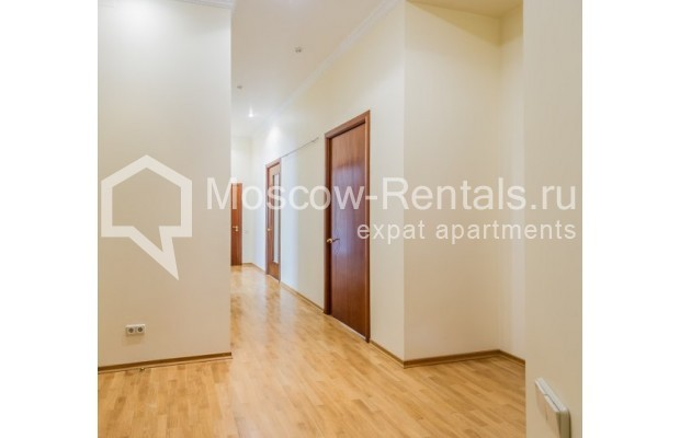 "Photo #3 5-room (4 BR) apartment <u>for a long-term rent</u> (<a href=""http://moscow-rentals.ru/en/articles/long-term-rent"" target=""_blank"">FAQ</a>)    in Russia, Moscow, Tverskaya str., 6С6"