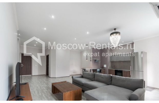 "Photo #4 3-room (2 BR) apartment <u>for a long-term rent</u> (<a href=""http://moscow-rentals.ru/en/articles/long-term-rent"" target=""_blank"">FAQ</a>)    in Russia, Moscow, Krasnoproletarskaya str., 7"