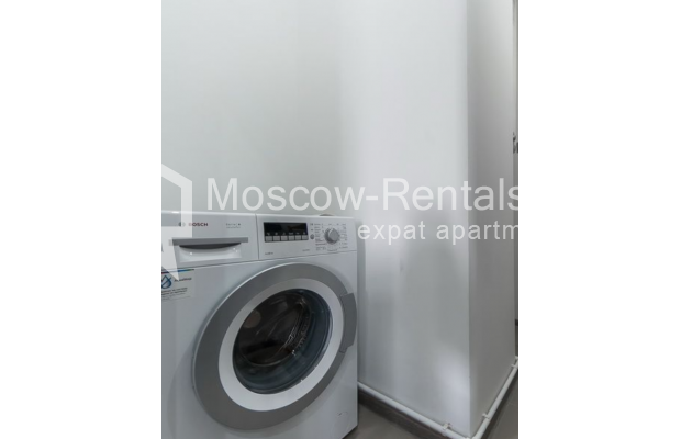 "Photo #10 3-room (2 BR) apartment <u>for a long-term rent</u> (<a href=""http://moscow-rentals.ru/en/articles/long-term-rent"" target=""_blank"">FAQ</a>)    in Russia, Moscow, Krasnoproletarskaya str., 7"